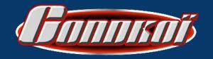 logo Condkoï