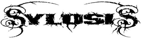 logo Sylosis