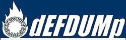 logo Defdump