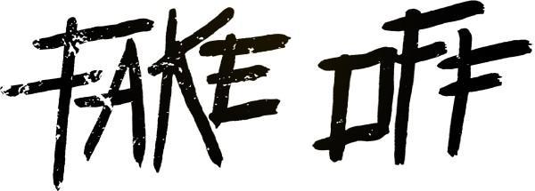 logo Fake Off