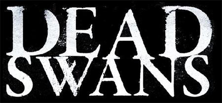 logo Dead Swans