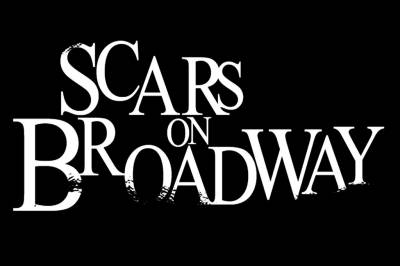 logo Scars On Broadway