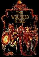 logo The Wounded Kings