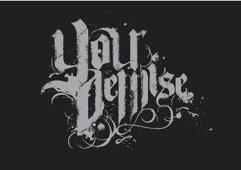 logo Your Demise