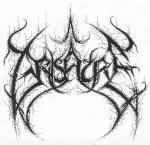 logo Grisatre