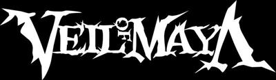 logo Veil Of Maya