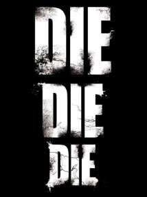 logo Die Die Die