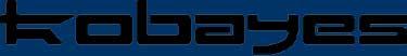 logo Kobayes