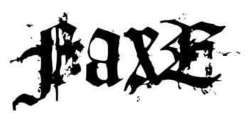 logo Faxe