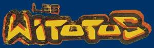 logo Les Witotos