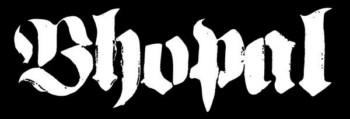 logo Bhopal