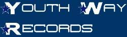 logo Youth Way Records