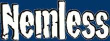 logo Nemless