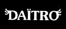 logo Daitro