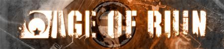 logo Age of Ruin