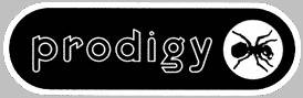 logo Prodigy