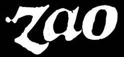logo Zao
