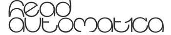 logo Head Automatica