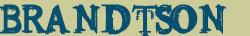 logo Brandtson