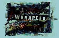 logo Wanapeek