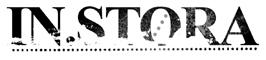 logo In.Stora