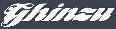 logo Ghinzu