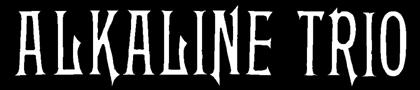 logo Alkaline Trio