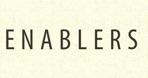 logo Enablers