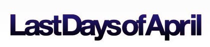 logo LastDaysOfApril