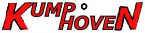 logo Kump°Hoven
