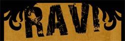 logo Ravi