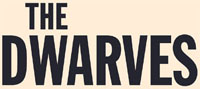logo The Dwarves