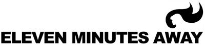 logo Eleven Minutes Away