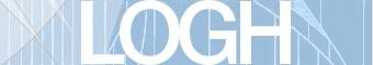 logo Logh