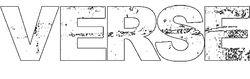 logo Verse