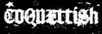logo Coquettish