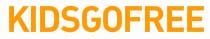 logo Kidsgofree