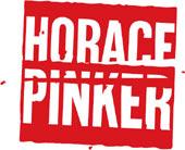 logo Horace Pinker