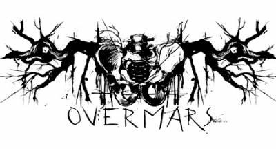 logo Overmars