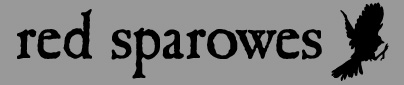 logo Red Sparowes