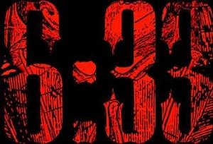 logo 6h33