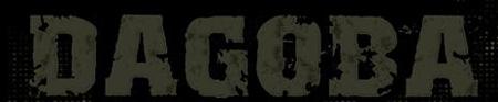 logo Dagoba