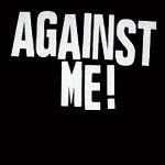 logo Against Me!