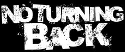 logo No Turning Back