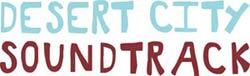 logo Desert City Soundtrack