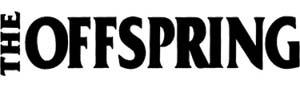 logo The Offspring