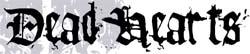 logo Dead Hearts