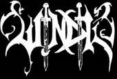 logo Windir