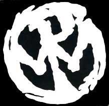 logo Pennywise