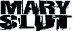 logo Mary Slut